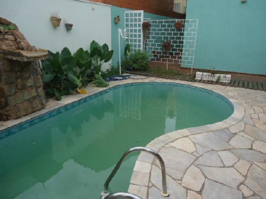 Alugar Casa / Padrão em Ribeirão Preto apenas R$ 2.400,00 - Foto 8