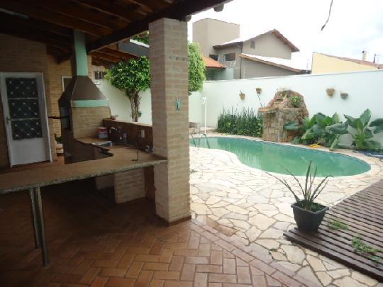 Alugar Casa / Padrão em Ribeirão Preto apenas R$ 2.400,00 - Foto 4