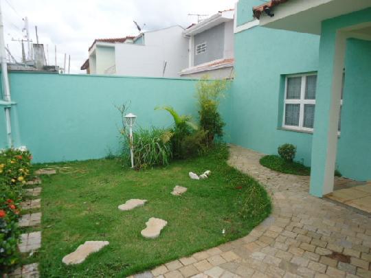 Alugar Casa / Padrão em Ribeirão Preto apenas R$ 2.400,00 - Foto 13