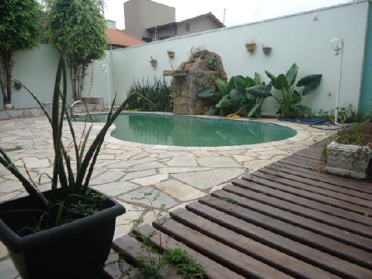 Alugar Casa / Padrão em Ribeirão Preto apenas R$ 2.400,00 - Foto 6