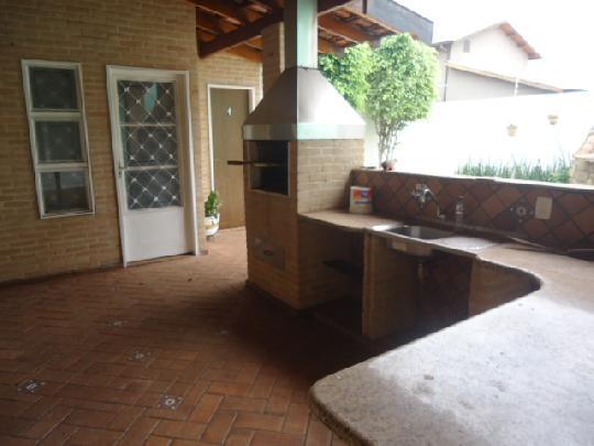 Alugar Casa / Padrão em Ribeirão Preto apenas R$ 2.400,00 - Foto 5
