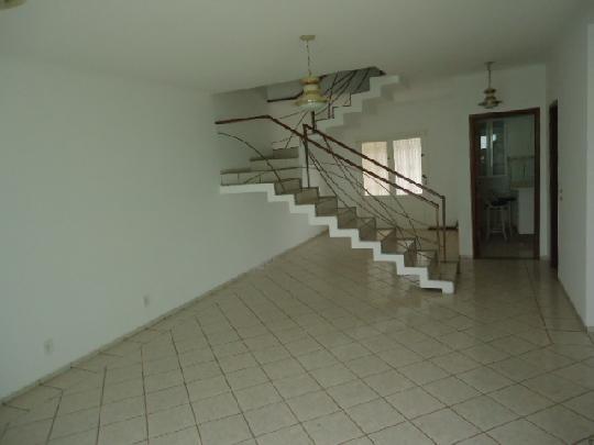Alugar Casa / Padrão em Ribeirão Preto apenas R$ 2.400,00 - Foto 2