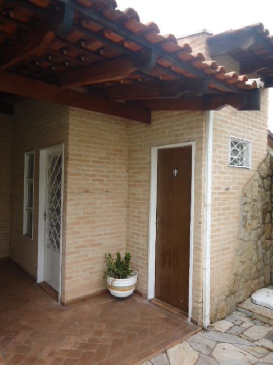 Alugar Casa / Padrão em Ribeirão Preto apenas R$ 2.400,00 - Foto 7