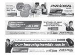 An�ncio de Im�veis em Ribeirão Preto e Regiao