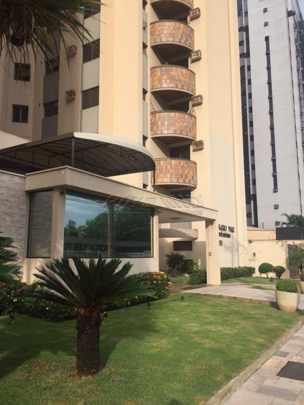 Comprar Apartamento / Padrão em Ribeirão Preto apenas R$ 550.000,00 - Foto 27