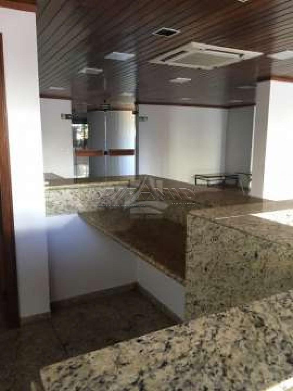 Comprar Apartamento / Padrão em Ribeirão Preto apenas R$ 550.000,00 - Foto 33