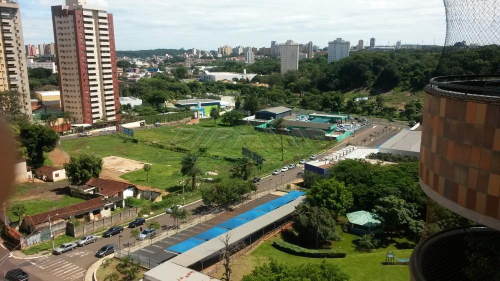 Comprar Apartamento / Padrão em Ribeirão Preto apenas R$ 550.000,00 - Foto 32