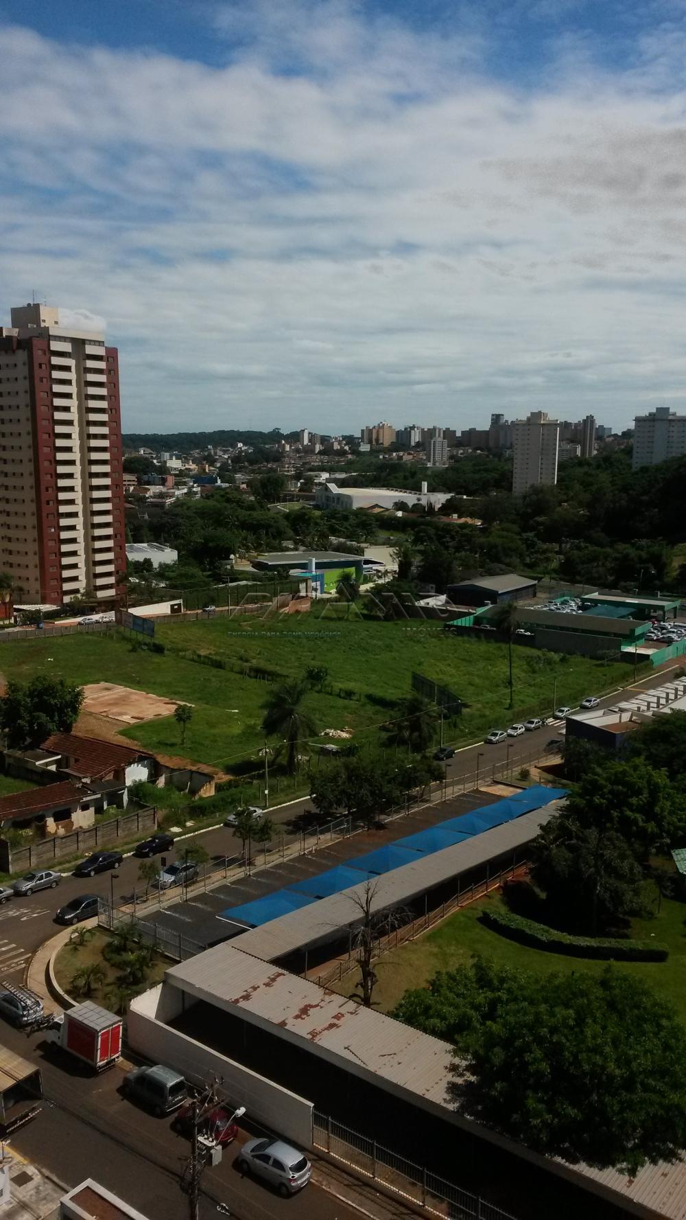Comprar Apartamento / Padrão em Ribeirão Preto apenas R$ 550.000,00 - Foto 31