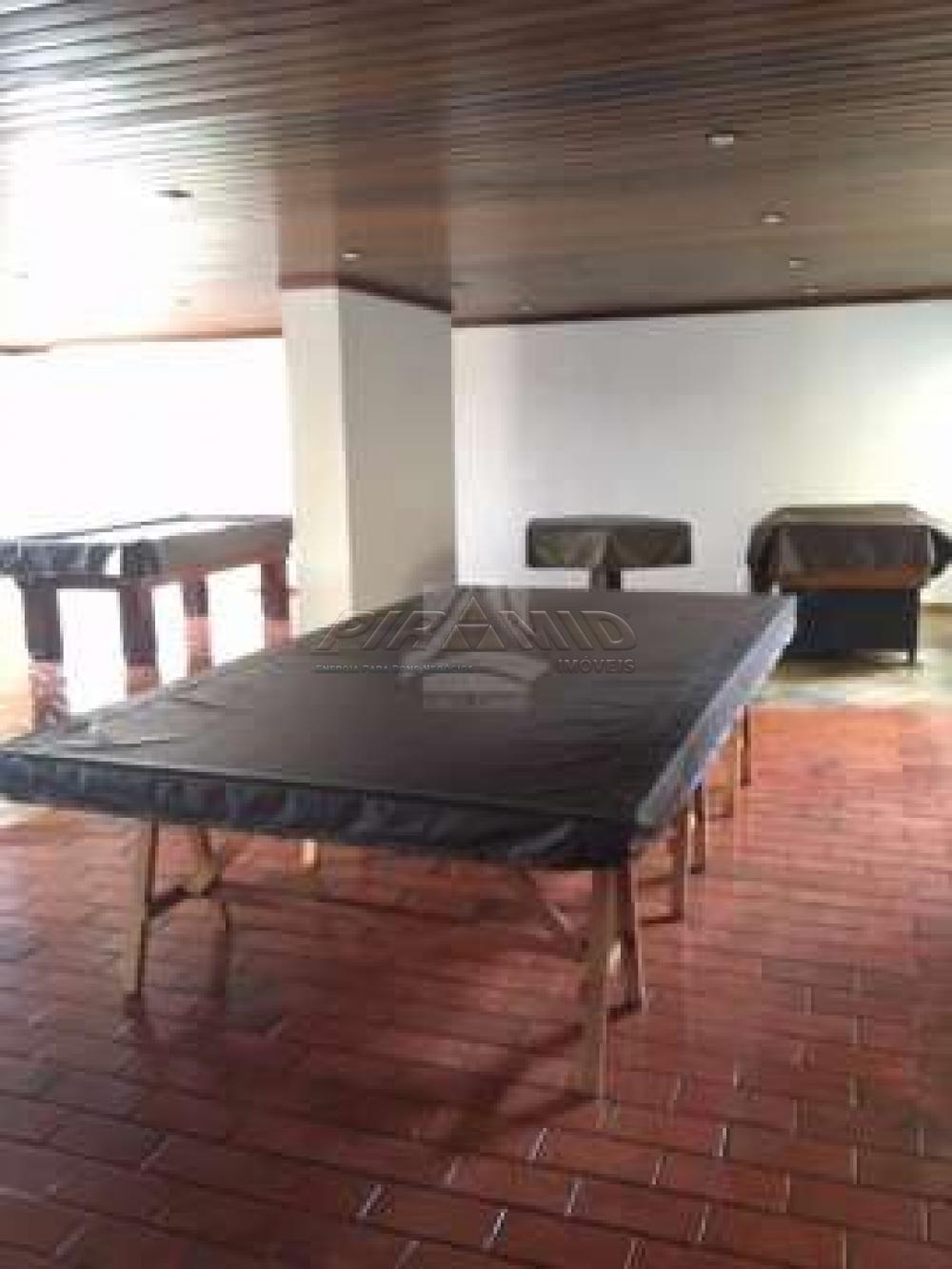 Comprar Apartamento / Padrão em Ribeirão Preto apenas R$ 550.000,00 - Foto 30