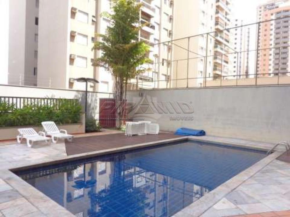 Comprar Apartamento / Padrão em Ribeirão Preto apenas R$ 550.000,00 - Foto 29