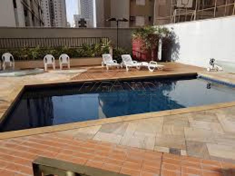 Comprar Apartamento / Padrão em Ribeirão Preto apenas R$ 550.000,00 - Foto 28