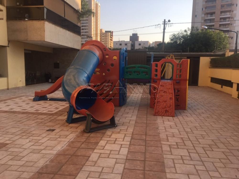 Alugar Apartamento / Padrão em Ribeirão Preto apenas R$ 3.000,00 - Foto 28