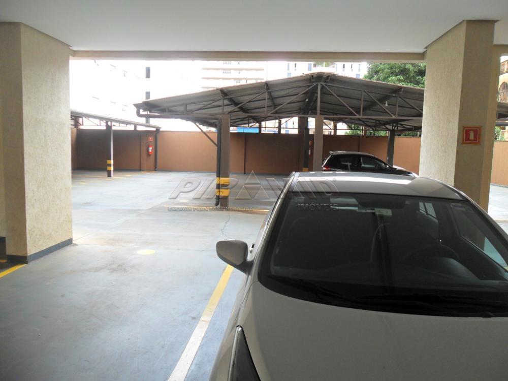 Alugar Apartamento / Padrão em Ribeirão Preto R$ 990,00 - Foto 18