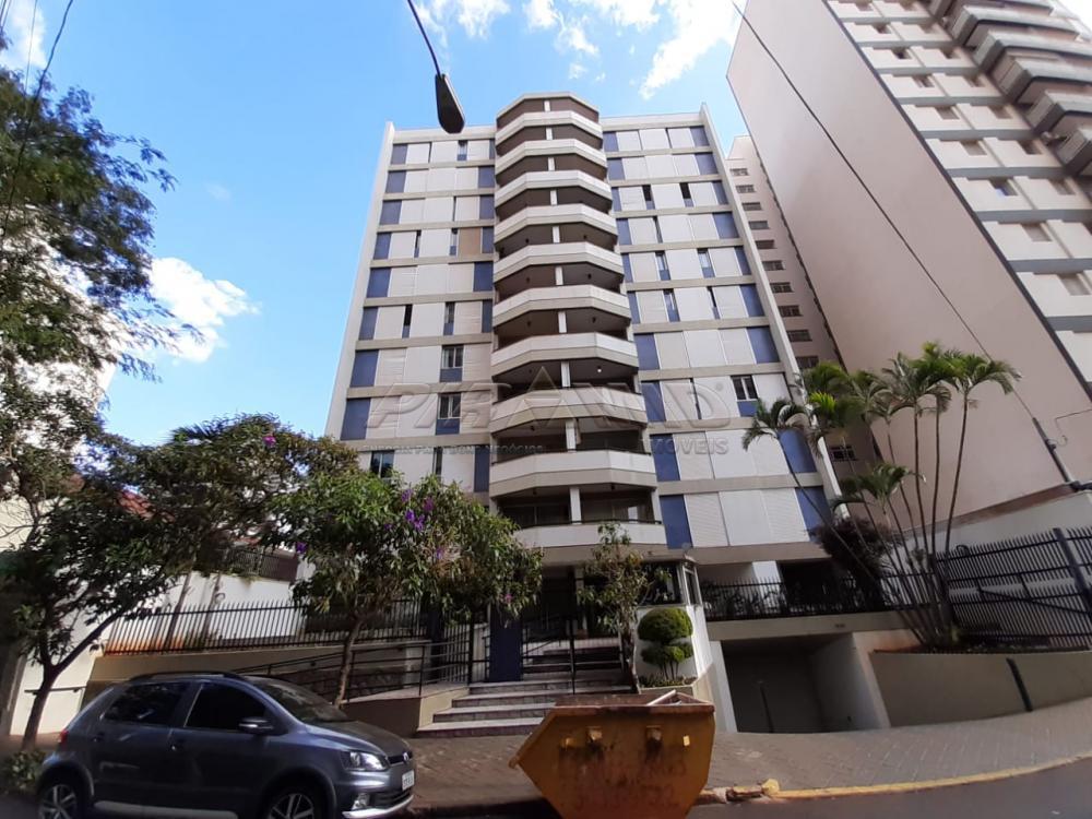 Comprar Apartamento / Padrão em Ribeirão Preto apenas R$ 330.000,00 - Foto 12