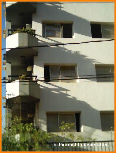 Comprar Apartamento / Padrão em Ribeirão Preto R$ 420.000,00 - Foto 16
