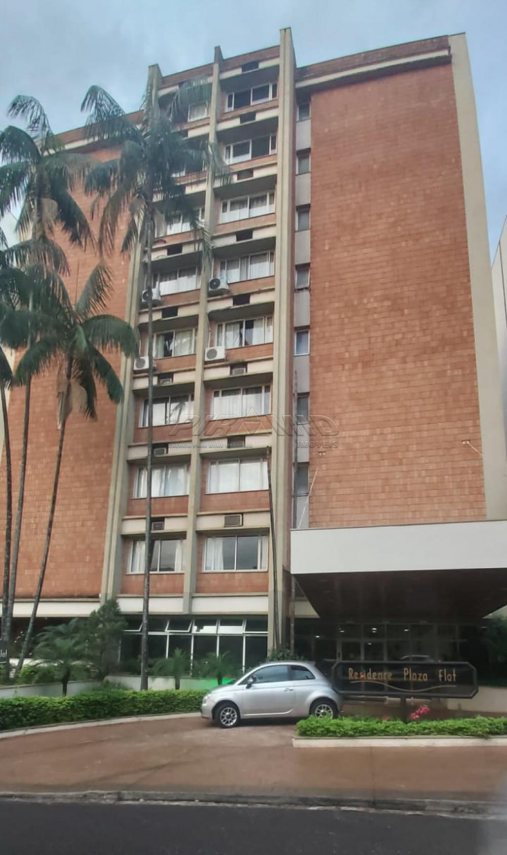 Comprar Apartamento / Flat em Ribeirão Preto apenas R$ 150.000,00 - Foto 2