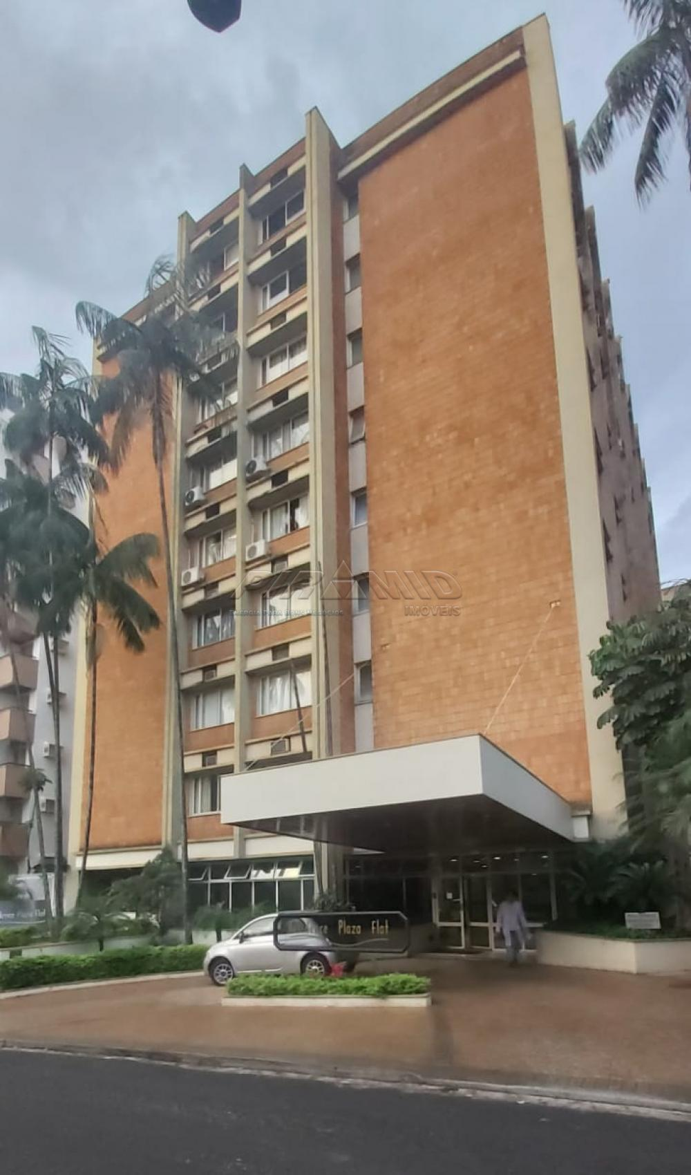Comprar Apartamento / Flat em Ribeirão Preto apenas R$ 150.000,00 - Foto 3