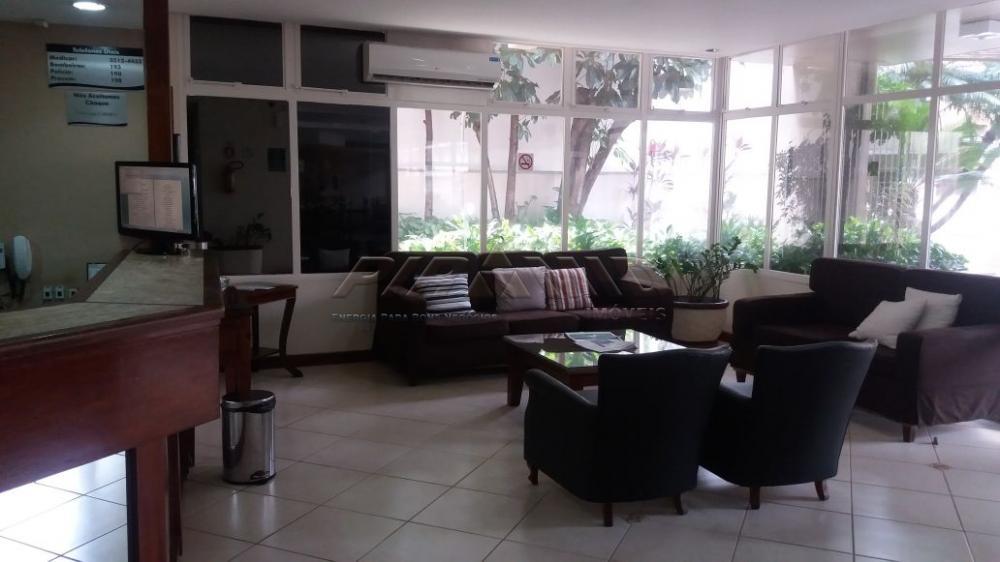 Comprar Apartamento / Flat em Ribeirão Preto apenas R$ 150.000,00 - Foto 4