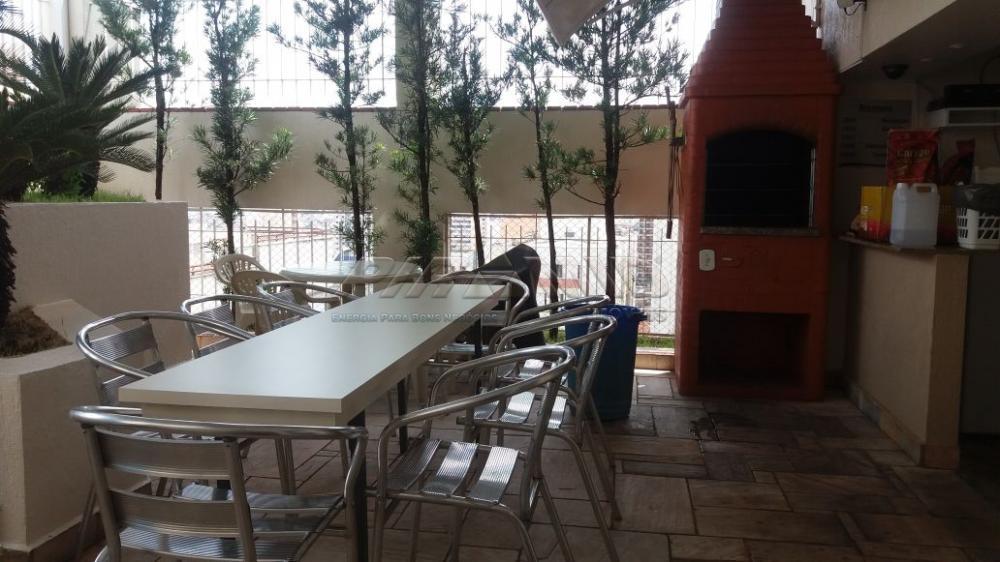 Comprar Apartamento / Flat em Ribeirão Preto apenas R$ 150.000,00 - Foto 8