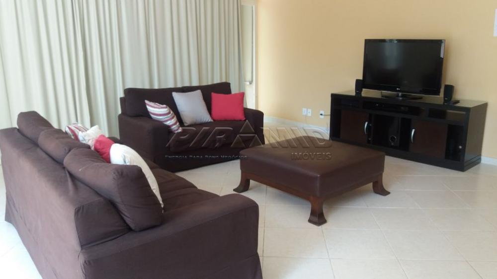 Comprar Apartamento / Flat em Ribeirão Preto apenas R$ 150.000,00 - Foto 5