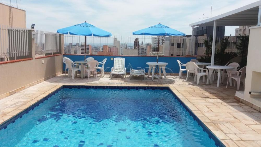 Comprar Apartamento / Flat em Ribeirão Preto apenas R$ 150.000,00 - Foto 11
