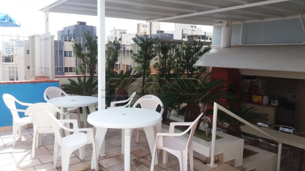 Comprar Apartamento / Flat em Ribeirão Preto apenas R$ 150.000,00 - Foto 9