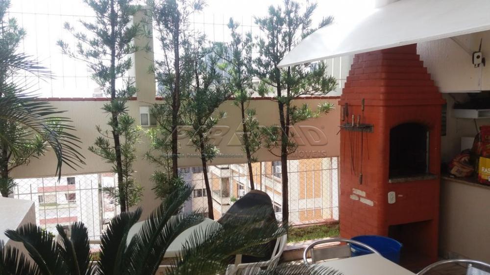 Comprar Apartamento / Flat em Ribeirão Preto apenas R$ 150.000,00 - Foto 7