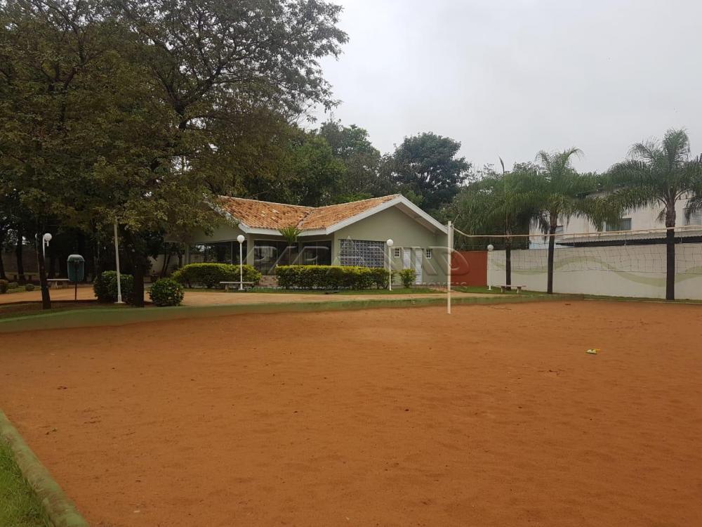 Comprar Casa / Condomínio em Ribeirão Preto apenas R$ 350.000,00 - Foto 27