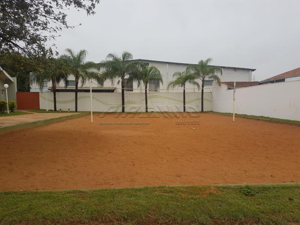 Comprar Casa / Condomínio em Ribeirão Preto apenas R$ 350.000,00 - Foto 28