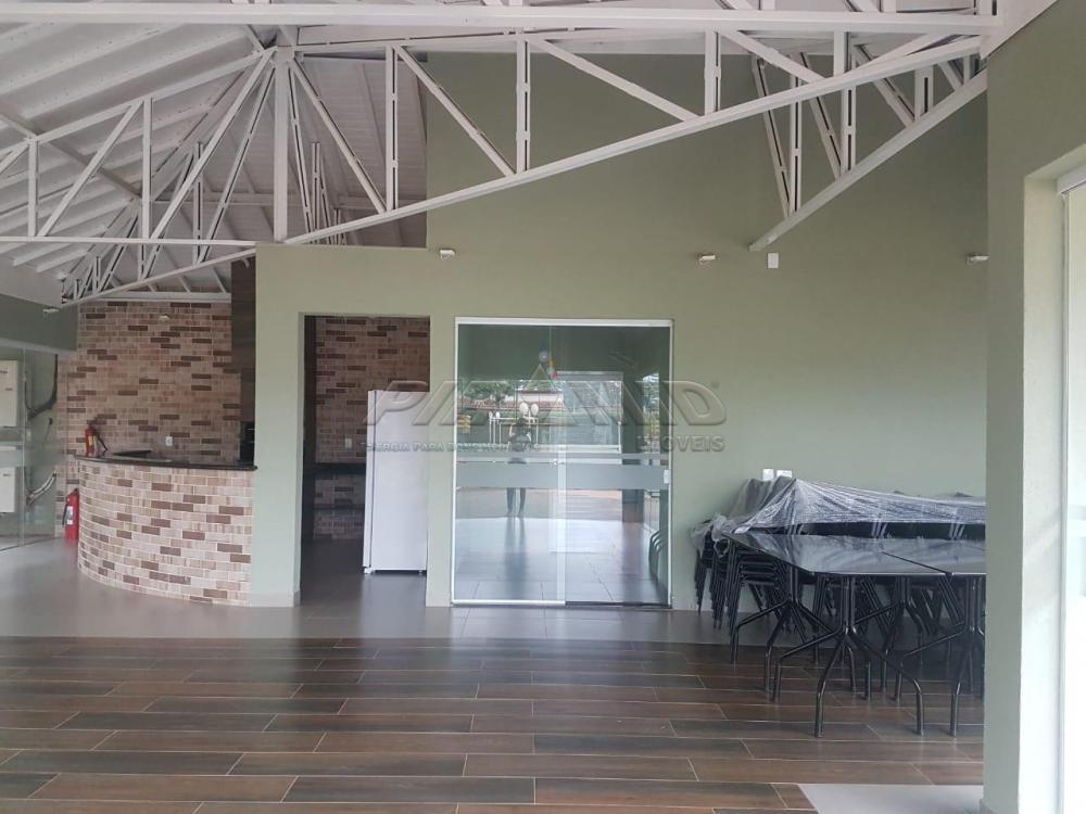 Comprar Casa / Condomínio em Ribeirão Preto apenas R$ 350.000,00 - Foto 23