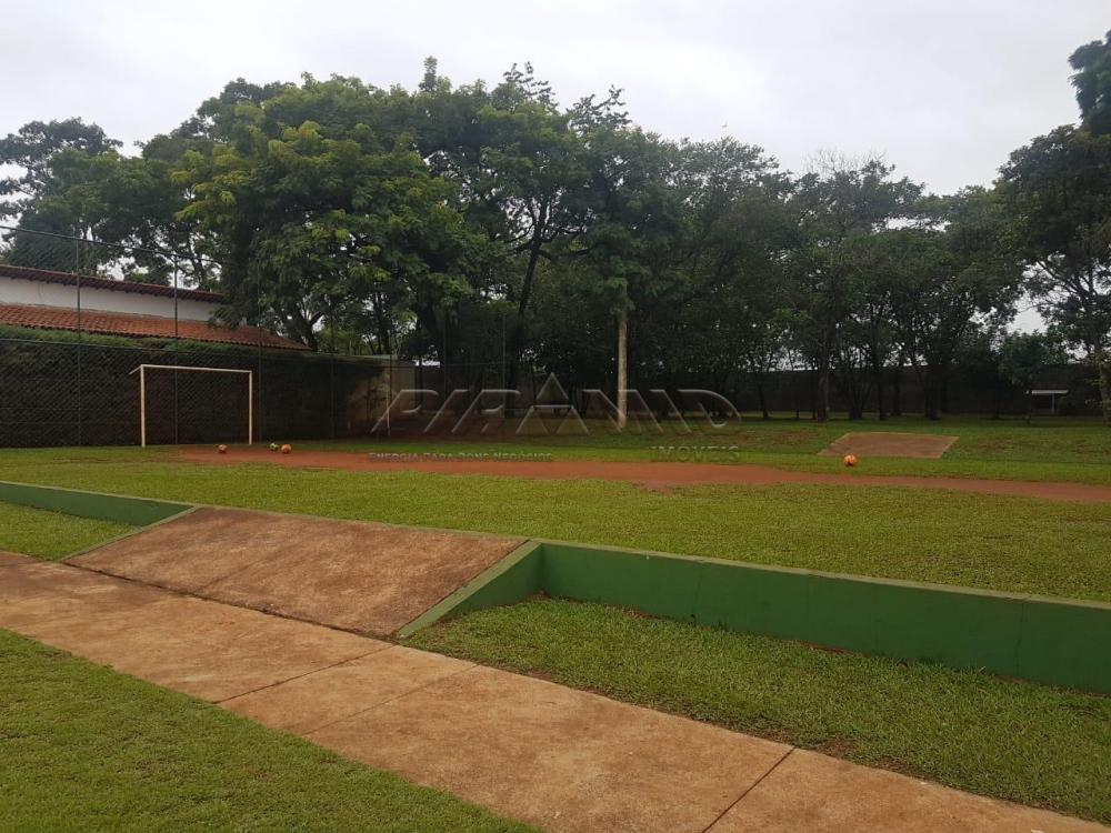 Comprar Casa / Condomínio em Ribeirão Preto apenas R$ 350.000,00 - Foto 29