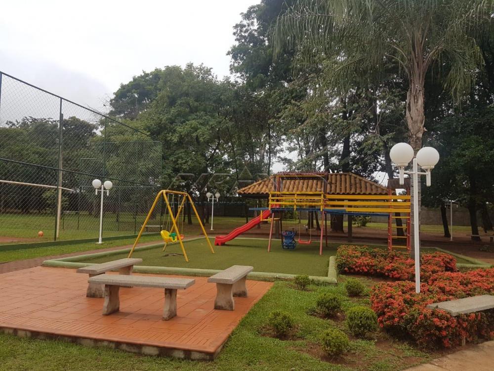 Comprar Casa / Condomínio em Ribeirão Preto apenas R$ 350.000,00 - Foto 30