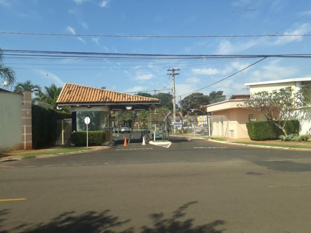 Comprar Casa / Condomínio em Ribeirão Preto apenas R$ 350.000,00 - Foto 19