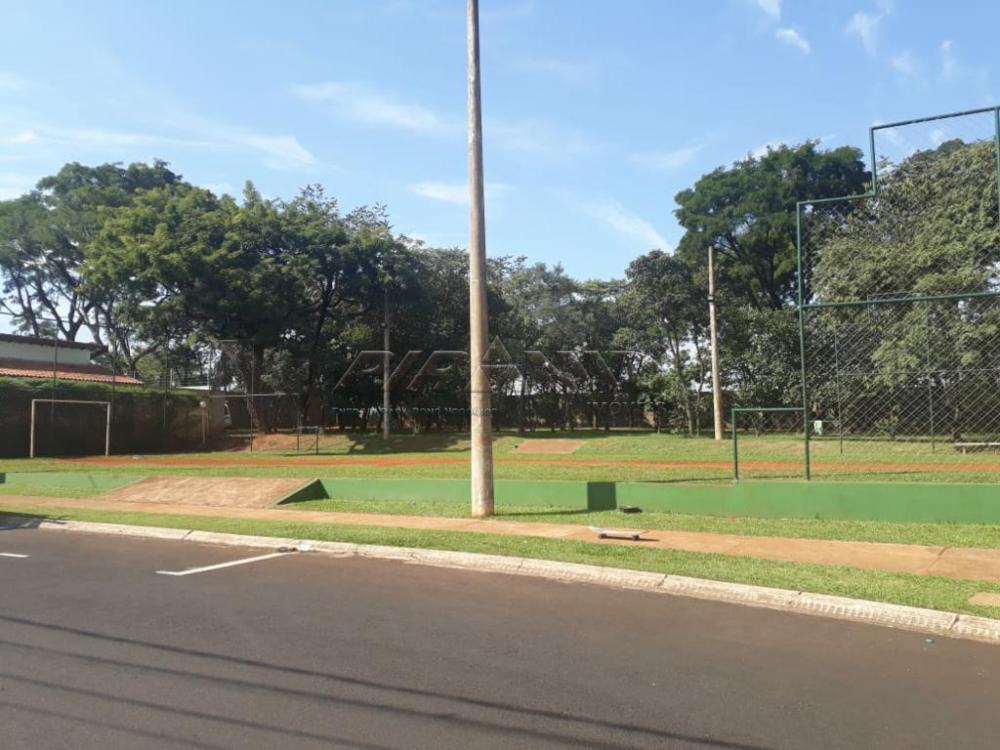 Comprar Casa / Condomínio em Ribeirão Preto apenas R$ 350.000,00 - Foto 20