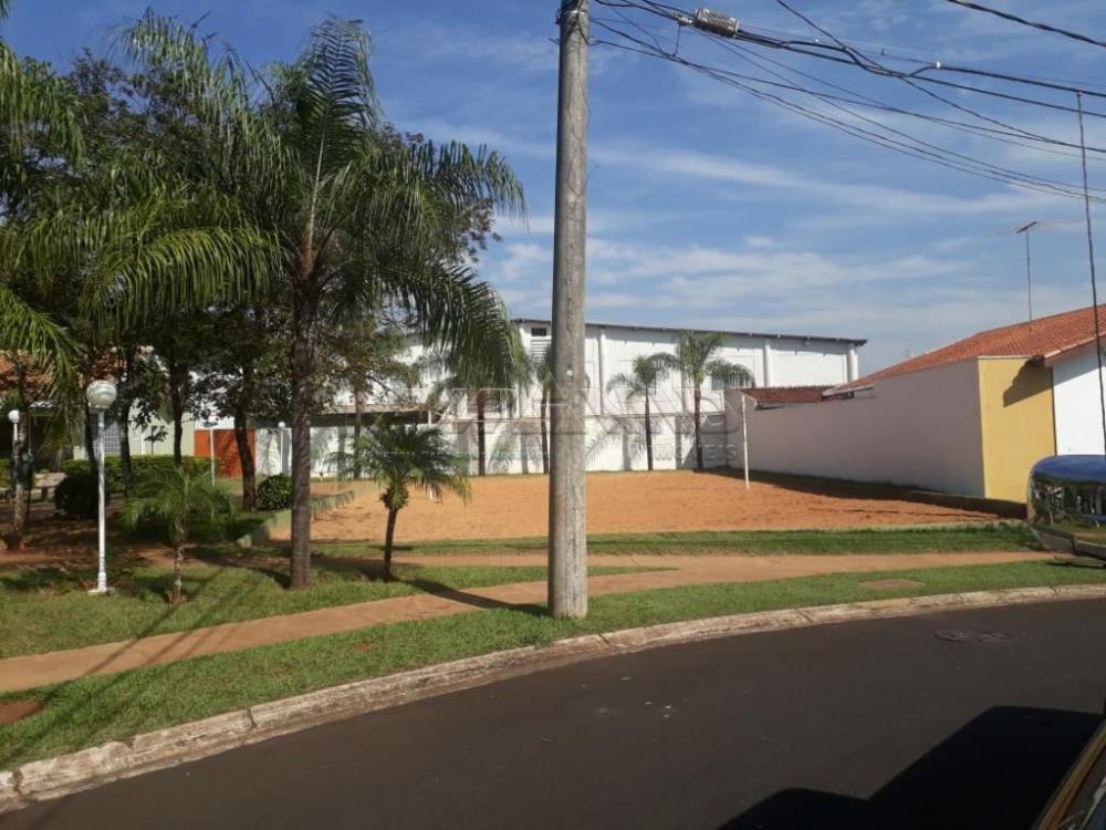 Comprar Casa / Condomínio em Ribeirão Preto apenas R$ 350.000,00 - Foto 21