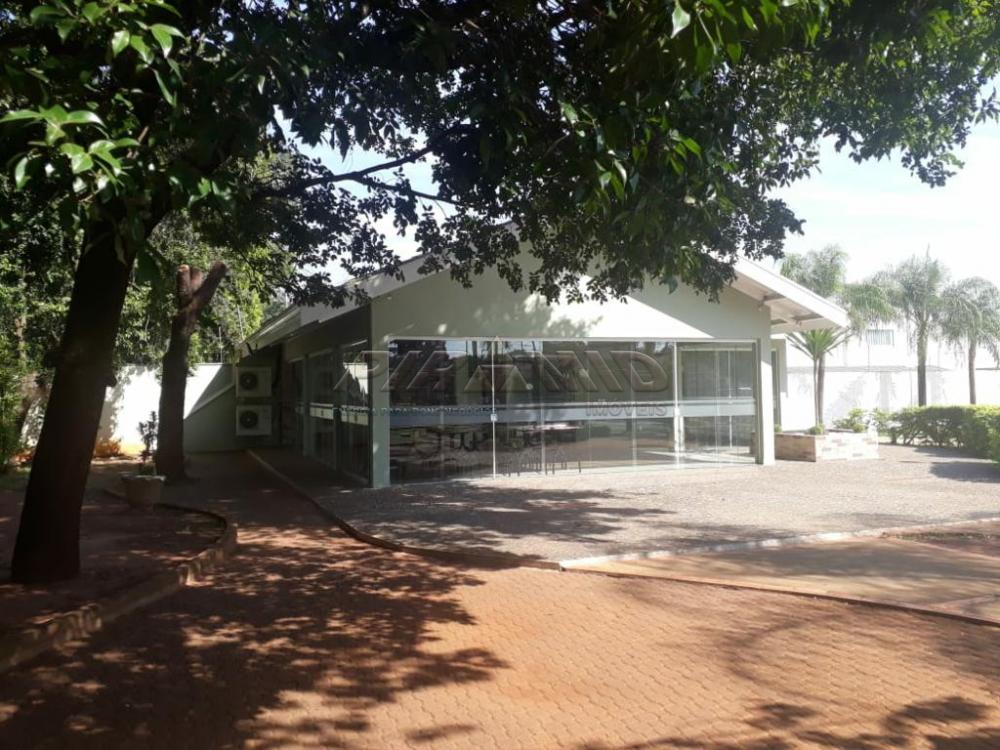 Comprar Casa / Condomínio em Ribeirão Preto apenas R$ 350.000,00 - Foto 22