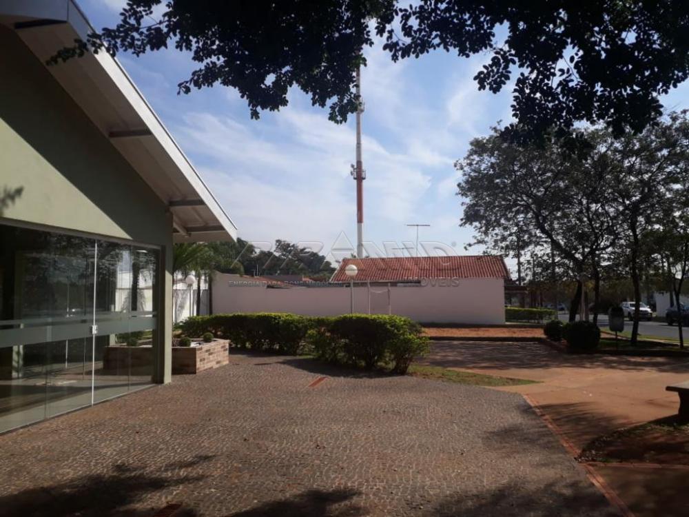 Comprar Casa / Condomínio em Ribeirão Preto apenas R$ 350.000,00 - Foto 24