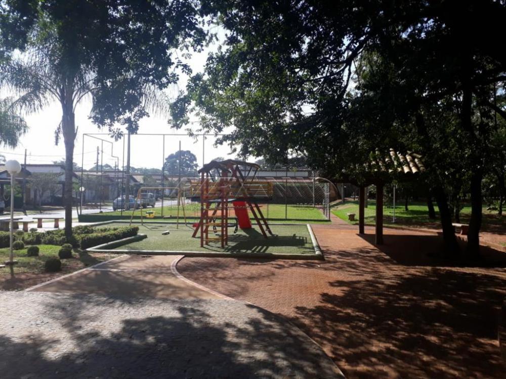 Comprar Casa / Condomínio em Ribeirão Preto apenas R$ 350.000,00 - Foto 26