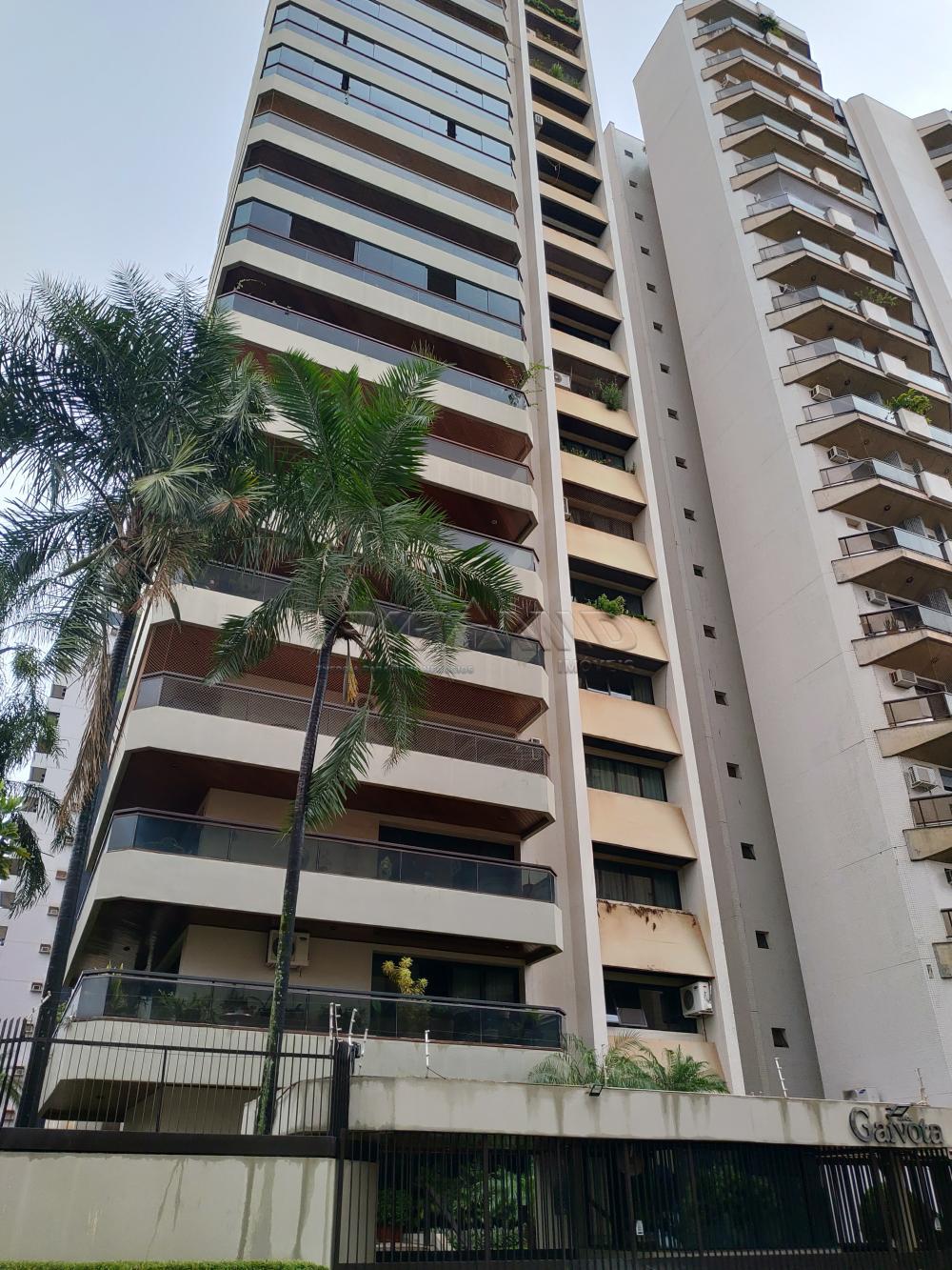 Alugar Apartamento / Padrão em Ribeirão Preto apenas R$ 3.000,00 - Foto 46