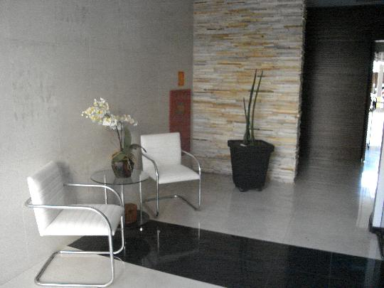 Alugar Apartamento / Padrão em Ribeirão Preto R$ 990,00 - Foto 17