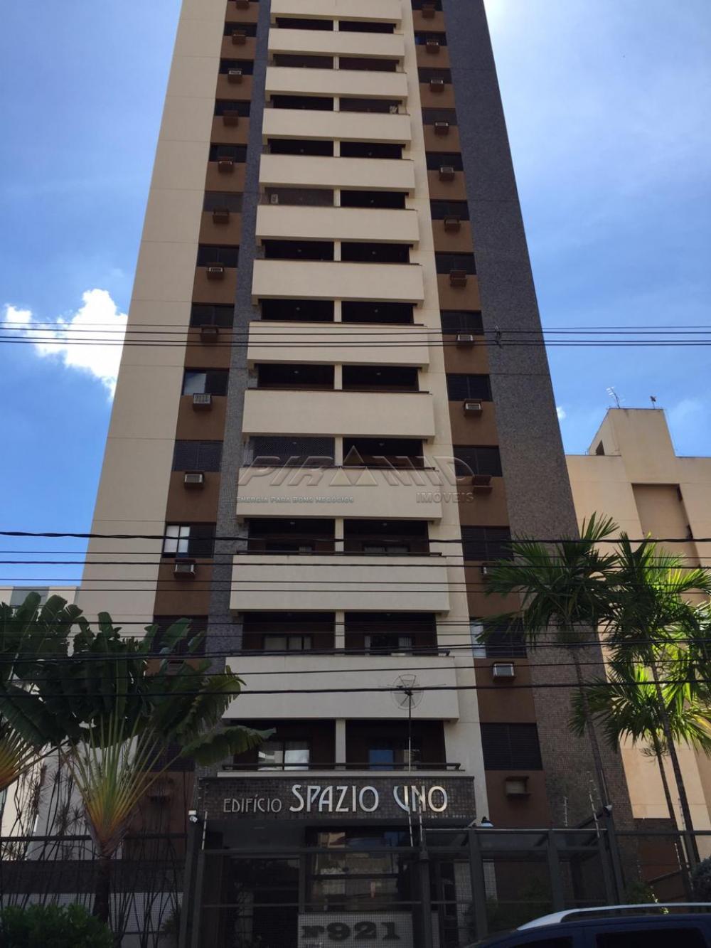 Alugar Apartamento / Padrão em Ribeirão Preto R$ 990,00 - Foto 15