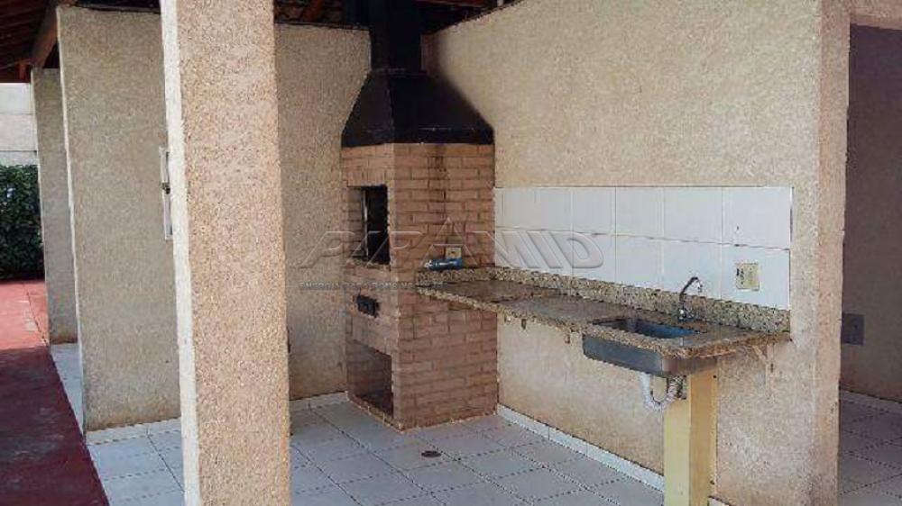 Alugar Apartamento / Padrão em Ribeirão Preto apenas R$ 1.000,00 - Foto 18