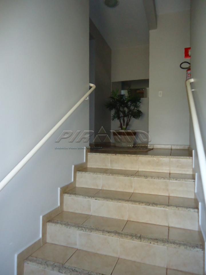 Alugar Apartamento / Padrão em Ribeirão Preto R$ 700,00 - Foto 8