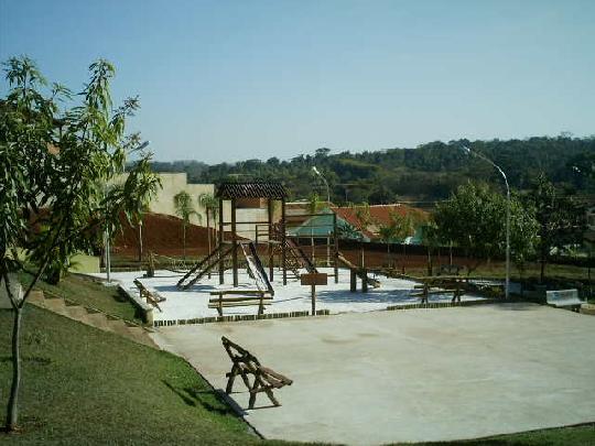 Comprar Casa / Condomínio em Ribeirão Preto apenas R$ 850.000,00 - Foto 35