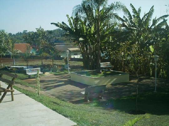 Comprar Casa / Condomínio em Ribeirão Preto apenas R$ 850.000,00 - Foto 36