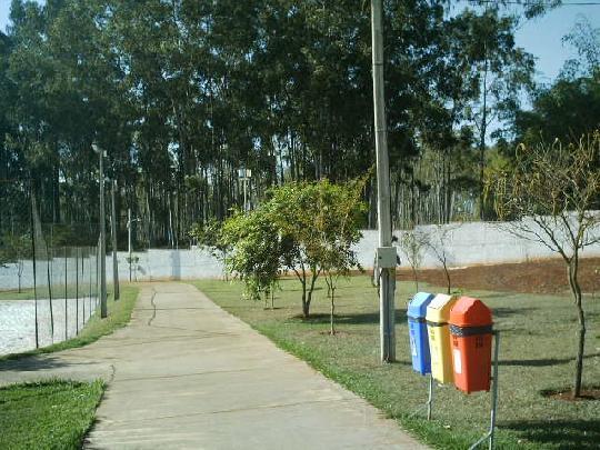 Comprar Casa / Condomínio em Ribeirão Preto apenas R$ 850.000,00 - Foto 33