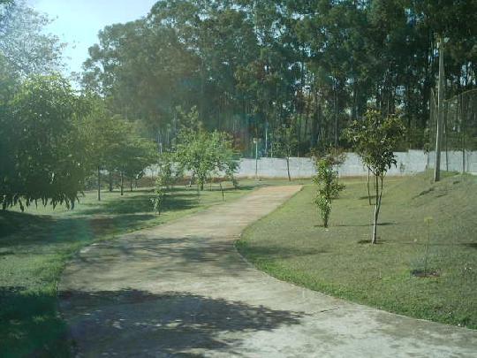 Comprar Casa / Condomínio em Ribeirão Preto apenas R$ 850.000,00 - Foto 37