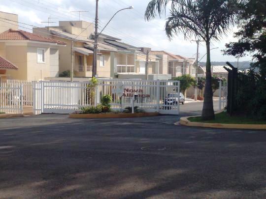 Comprar Casa / Condomínio em Ribeirão Preto apenas R$ 850.000,00 - Foto 30