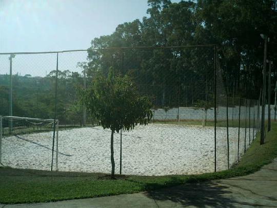 Comprar Casa / Condomínio em Ribeirão Preto apenas R$ 850.000,00 - Foto 34