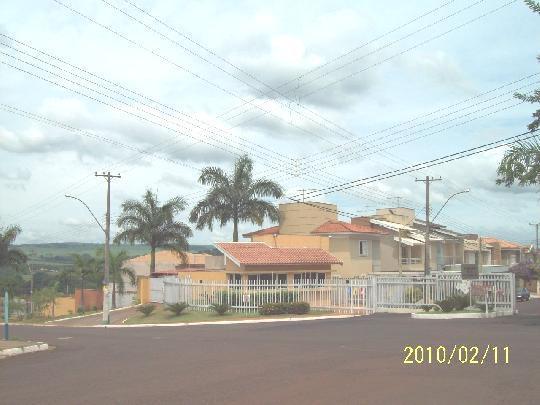 Comprar Casa / Condomínio em Ribeirão Preto apenas R$ 850.000,00 - Foto 32
